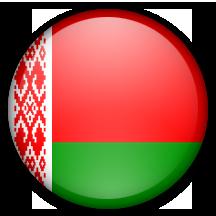 RCOR Minsk