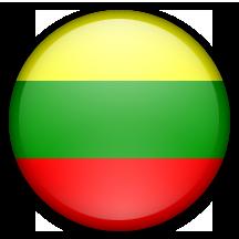 HC Garliava