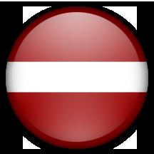 DSN Riga