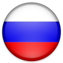 Primorskaya 1