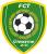 FC Ülenurme