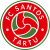 FC Santos Punane