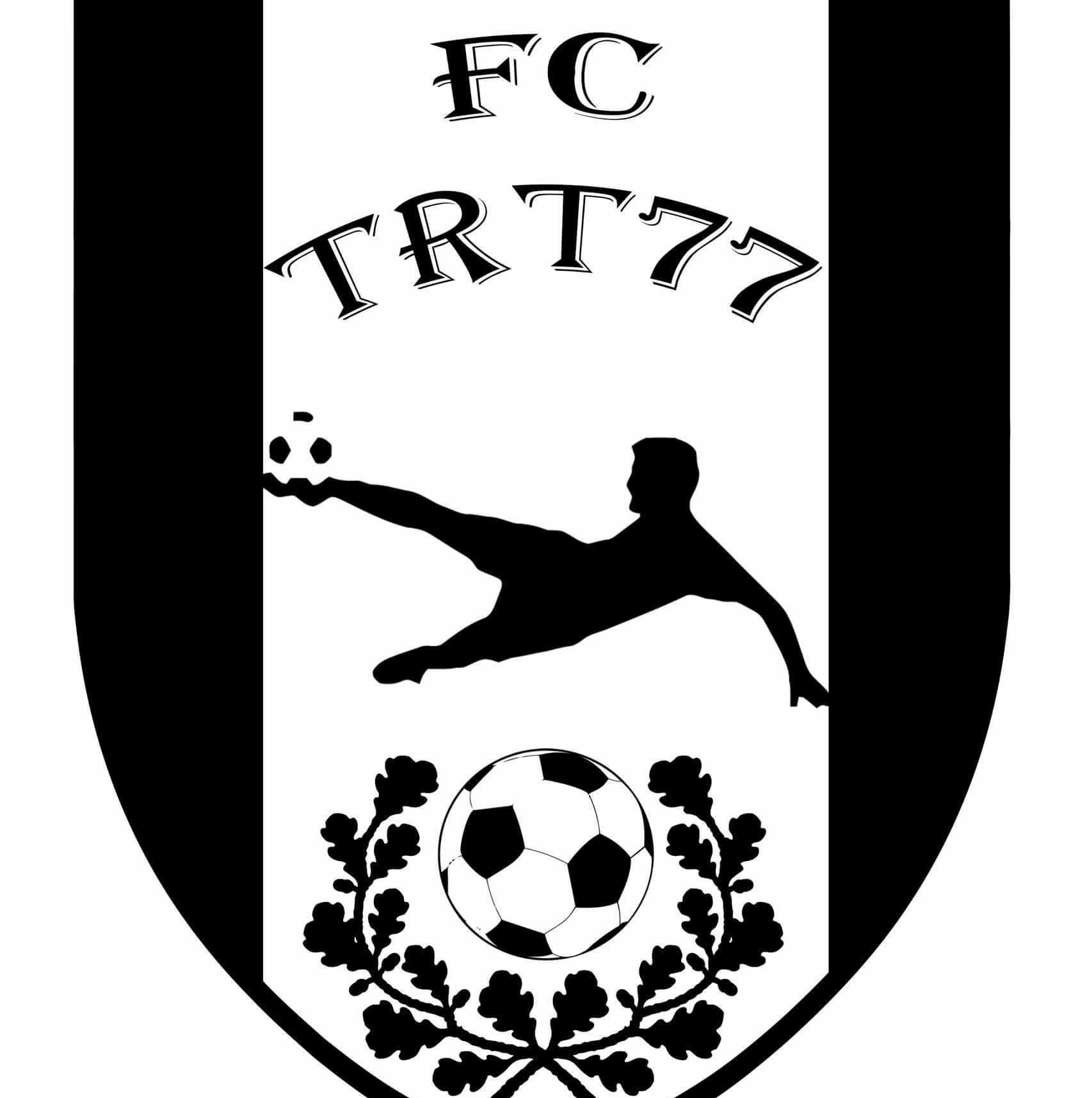 #21 | Aivo Tilger - FC TRT77 | Turniir