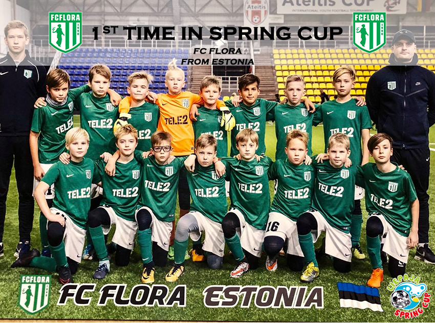 29803f258eb FC Flora   Turniir