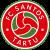 FC Santos Must