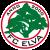 FC Elva Roheline