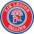 JK Legion Kreštšatik